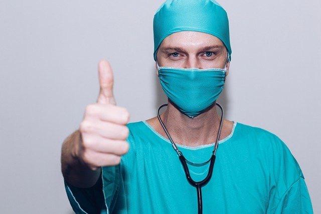 情報が重要となる医療職種の方にはおすすめ!